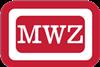Modellbahnwerkstatt Zeissler Logo